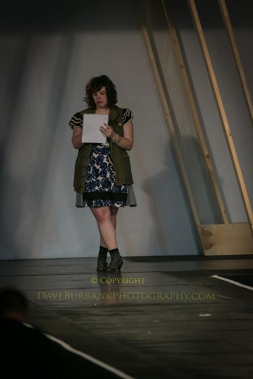 cornell_fashion_collective-855