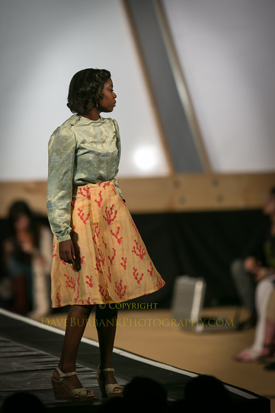 cornell_fashion_collective-774