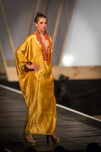 cornell_fashion_collective-670