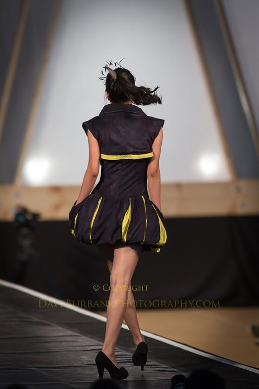cornell_fashion_collective-178