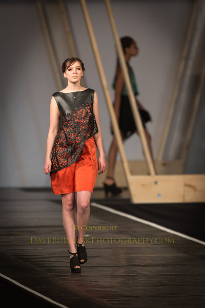 cornell_fashion_collective-693