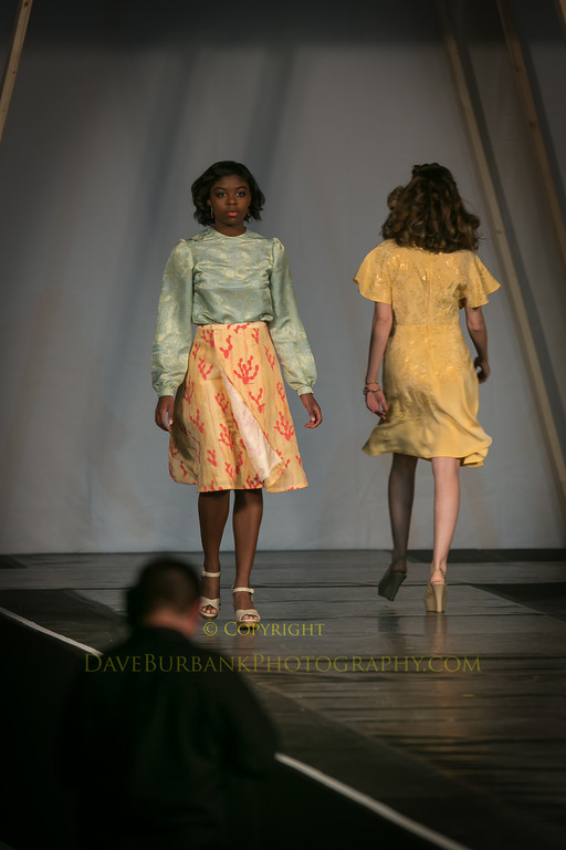 cornell_fashion_collective-769