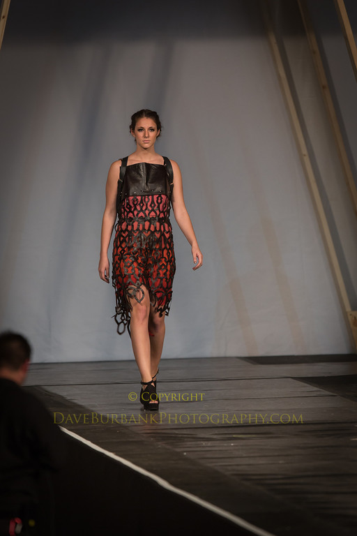 cornell_fashion_collective-711