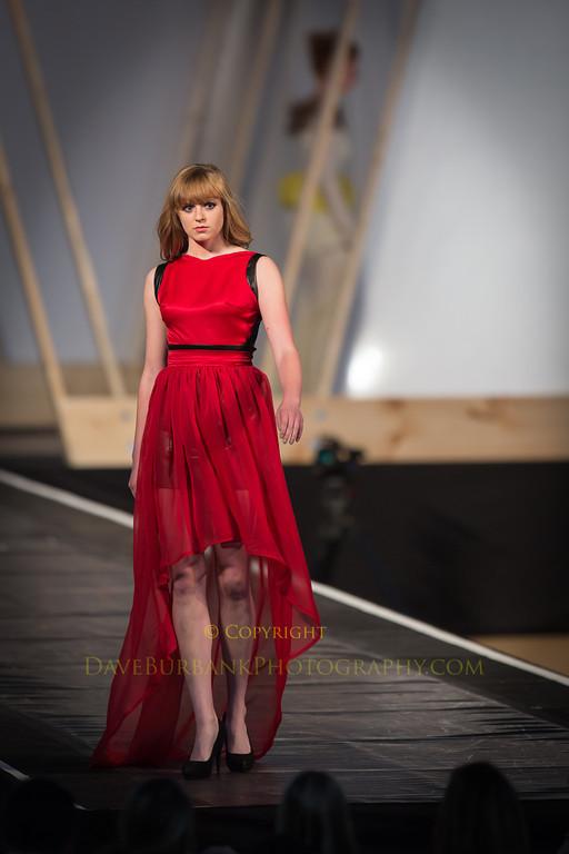 cornell_fashion_collective-202