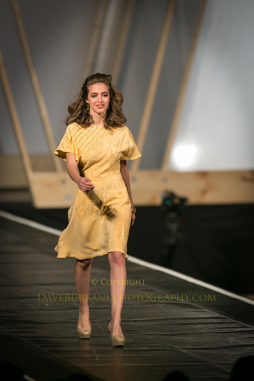 cornell_fashion_collective-763