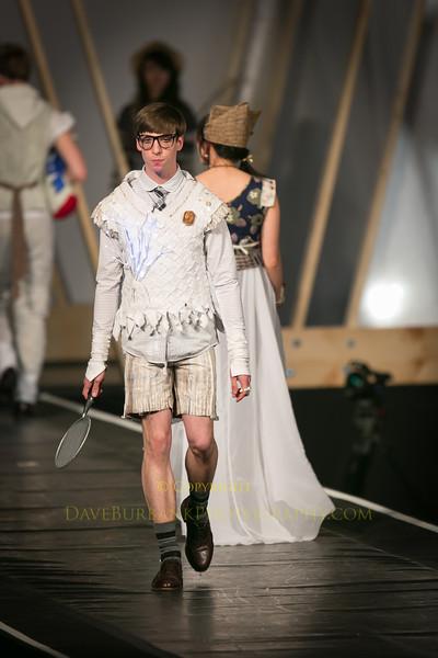 cornell_fashion_collective-888