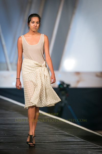 cornell_fashion_collective-976