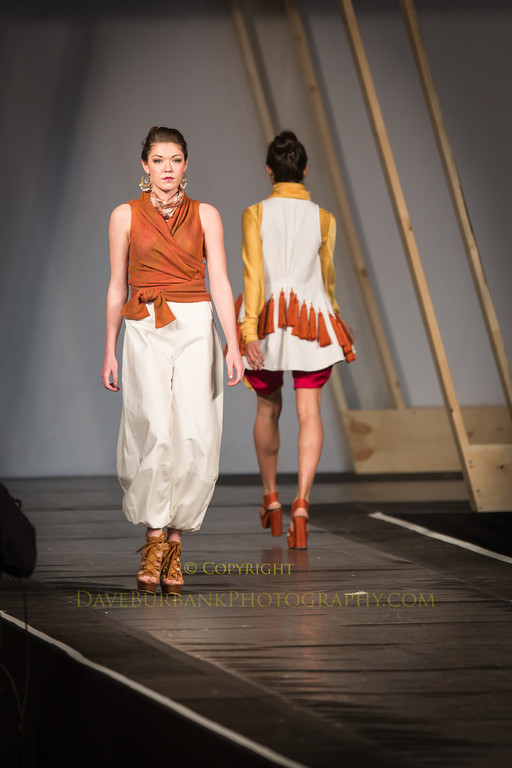 cornell_fashion_collective-634