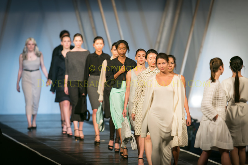 cornell_fashion_collective-1013