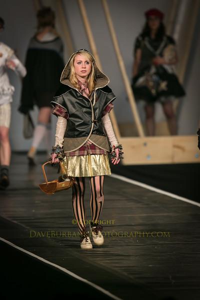 cornell_fashion_collective-881