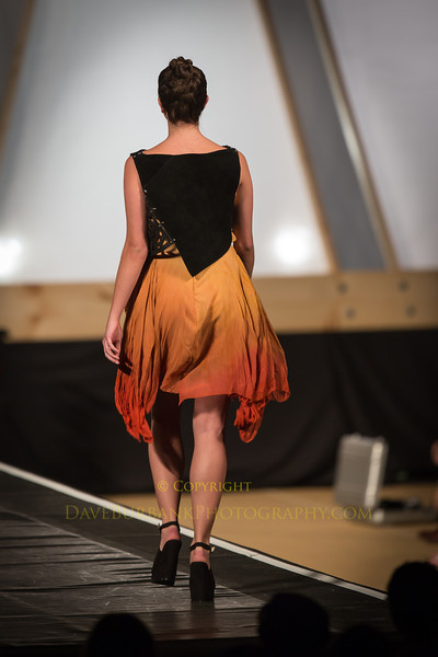 cornell_fashion_collective-723