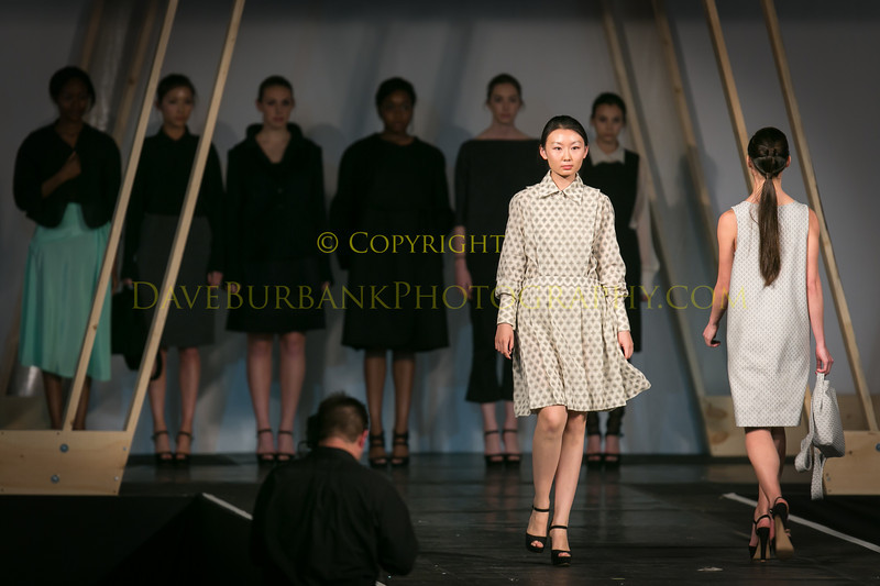 cornell_fashion_collective-966