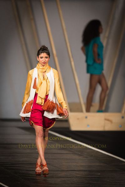 cornell_fashion_collective-626