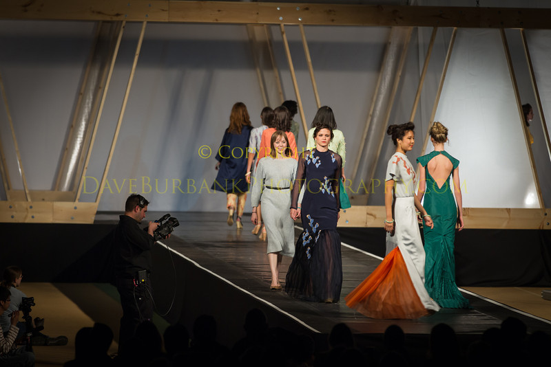 cornell_fashion_collective-854