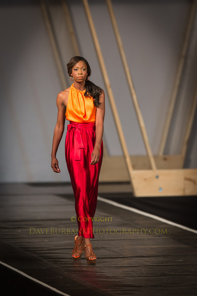 cornell_fashion_collective-661