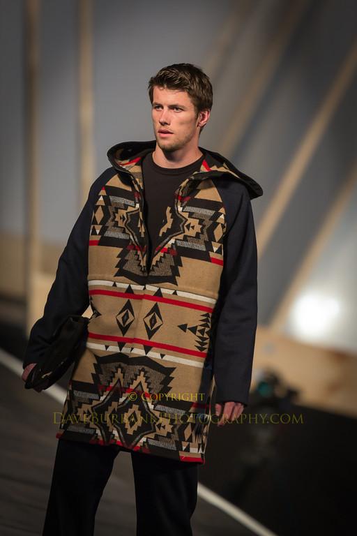 cornell_fashion_collective-136