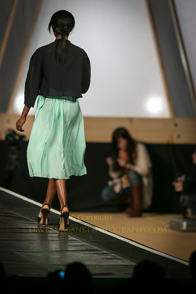 cornell_fashion_collective-957