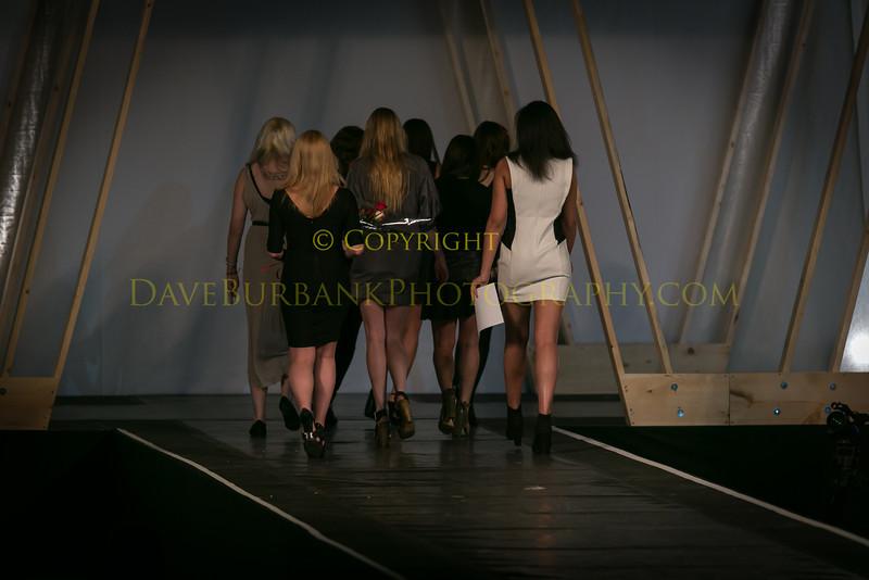 cornell_fashion_collective-1035