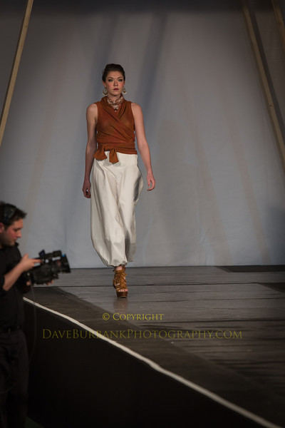 cornell_fashion_collective-632