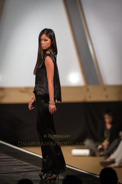 cornell_fashion_collective-556