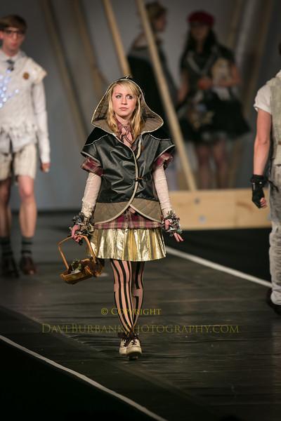 cornell_fashion_collective-882