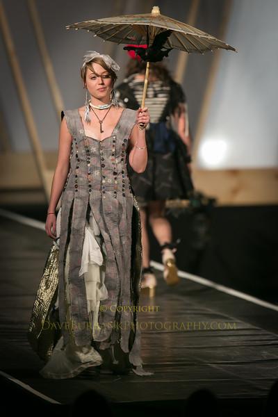 cornell_fashion_collective-903