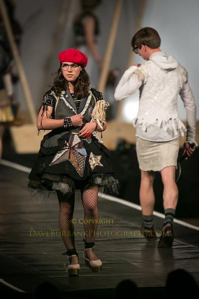 cornell_fashion_collective-898