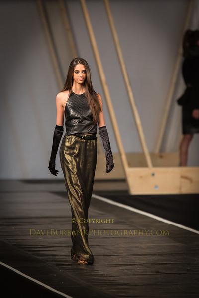 cornell_fashion_collective-573
