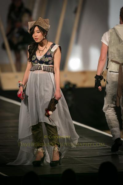 cornell_fashion_collective-878