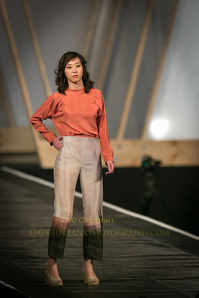 cornell_fashion_collective-797