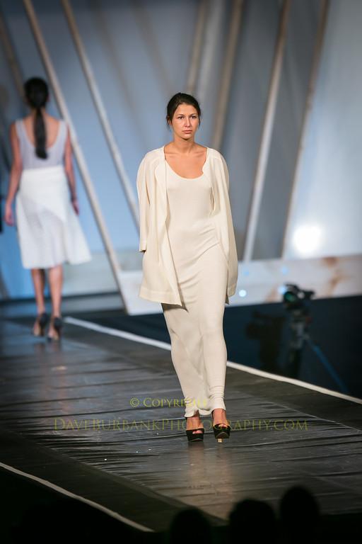 cornell_fashion_collective-983