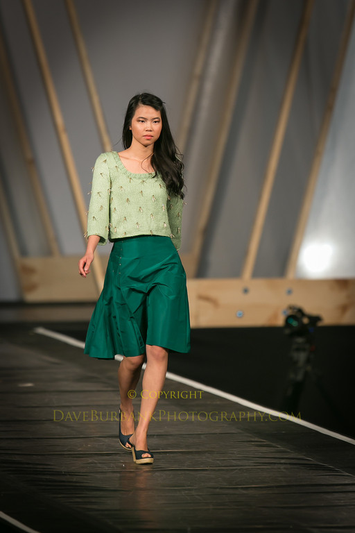 cornell_fashion_collective-806