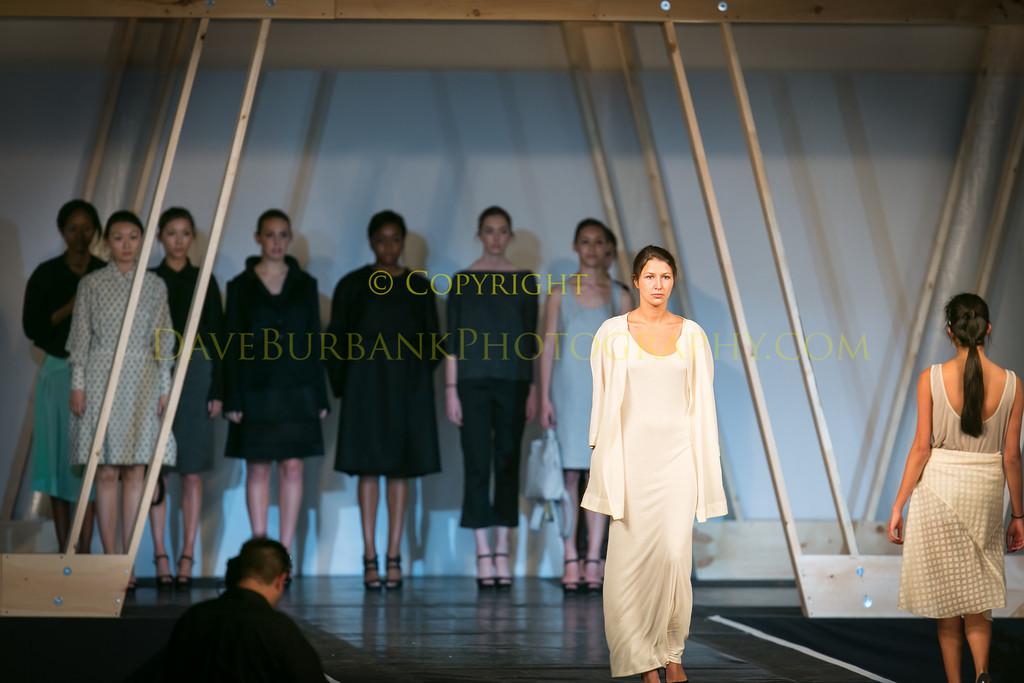 cornell_fashion_collective-981