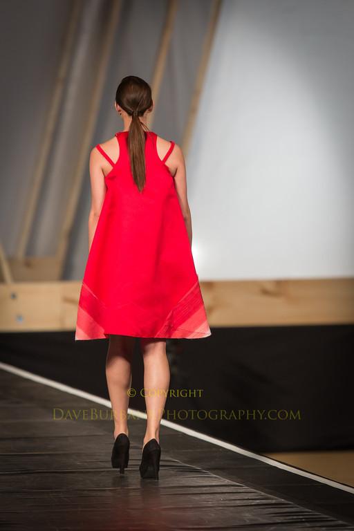 cornell_fashion_collective-437