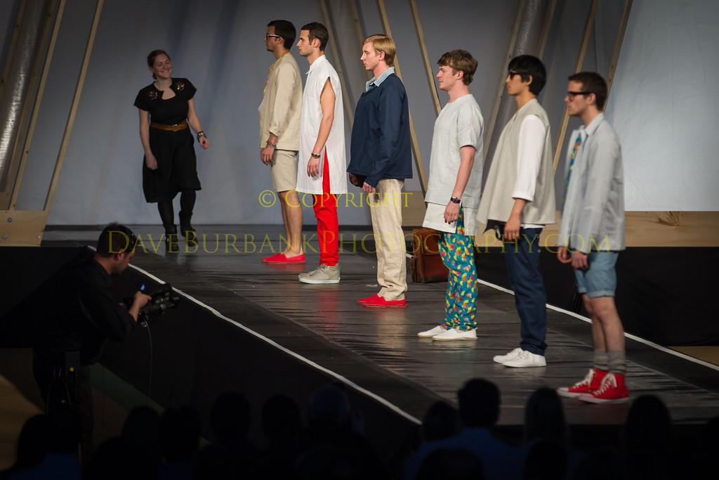 cornell_fashion_collective-317