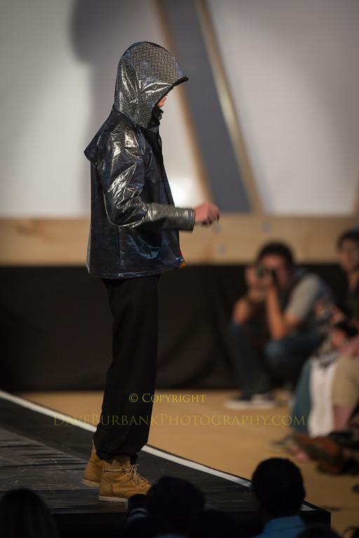 cornell_fashion_collective-119