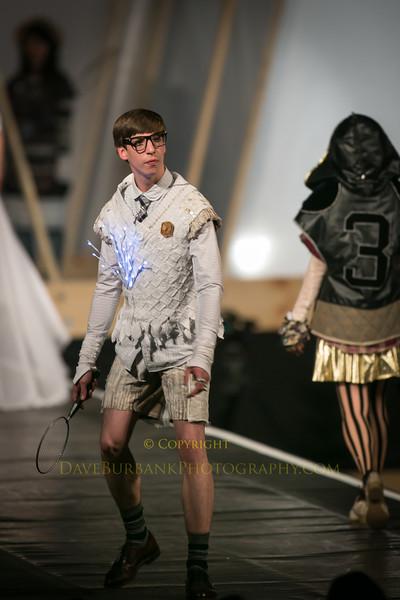 cornell_fashion_collective-891