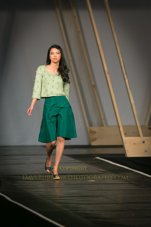 cornell_fashion_collective-803