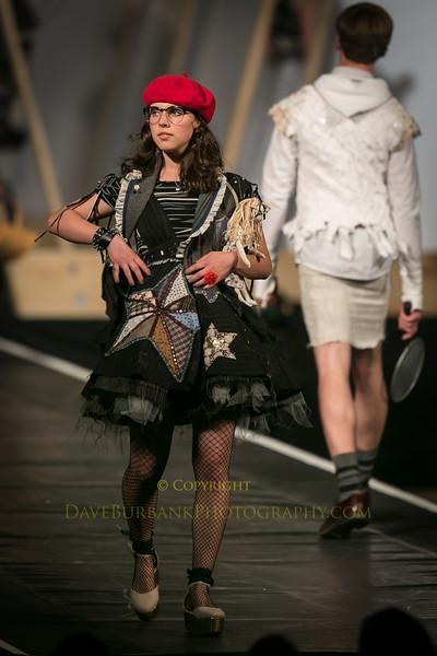 cornell_fashion_collective-899