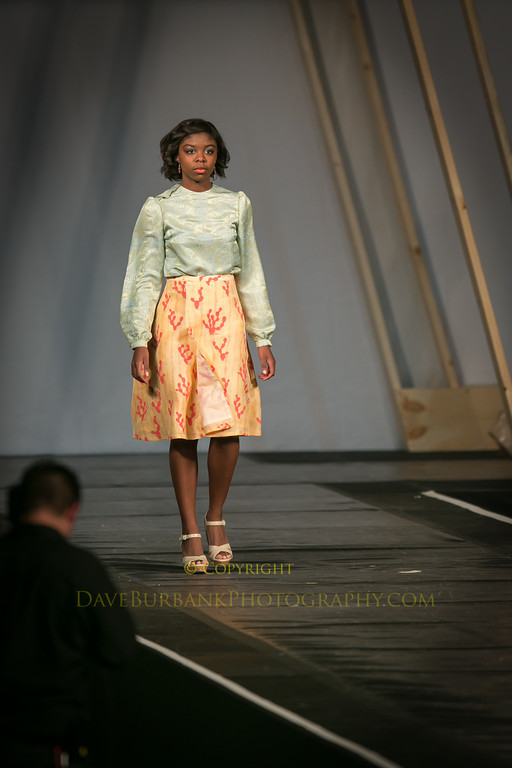 cornell_fashion_collective-770