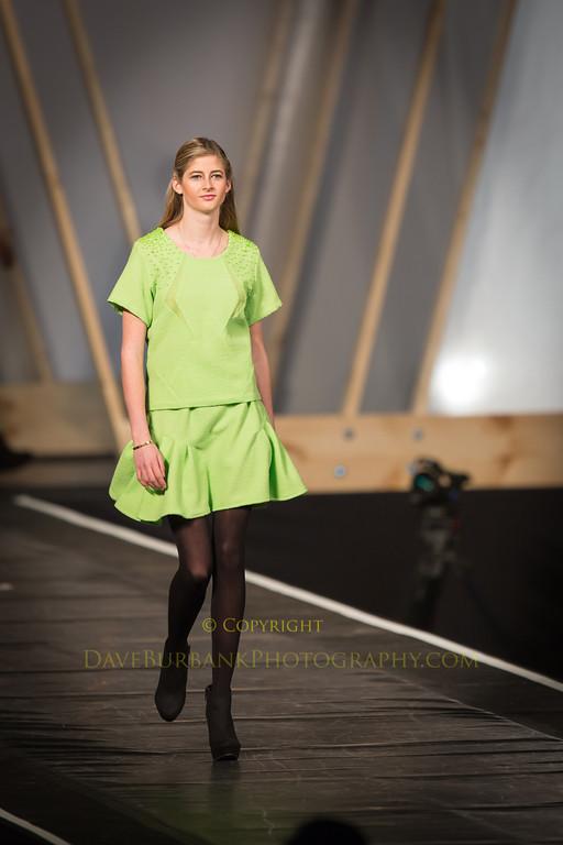 cornell_fashion_collective-401