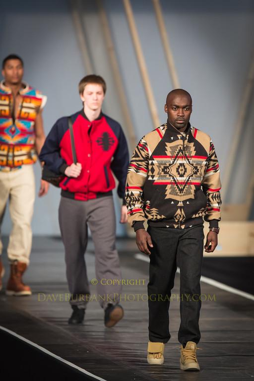cornell_fashion_collective-140