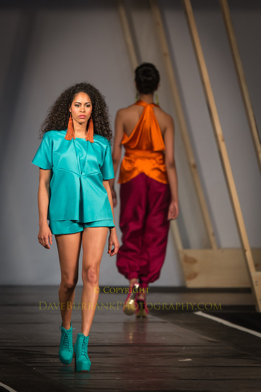 cornell_fashion_collective-612