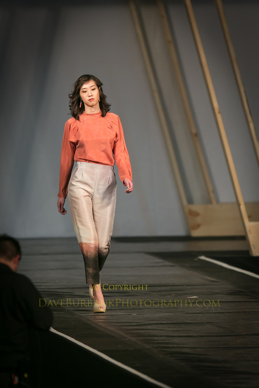 cornell_fashion_collective-795