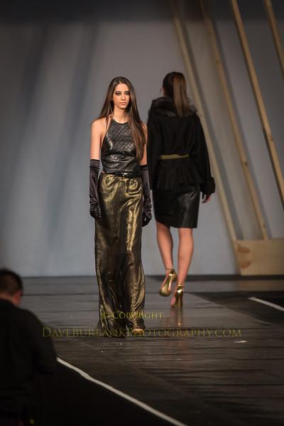 cornell_fashion_collective-569