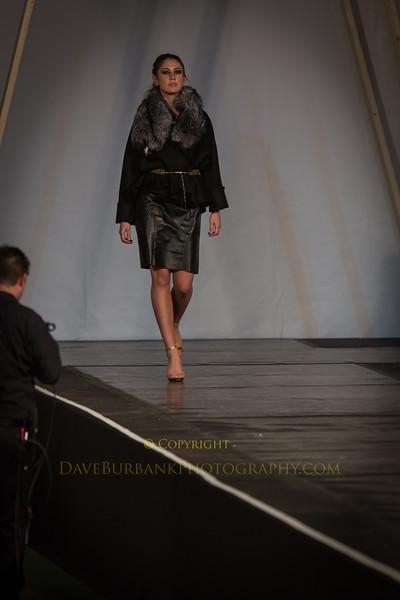cornell_fashion_collective-559