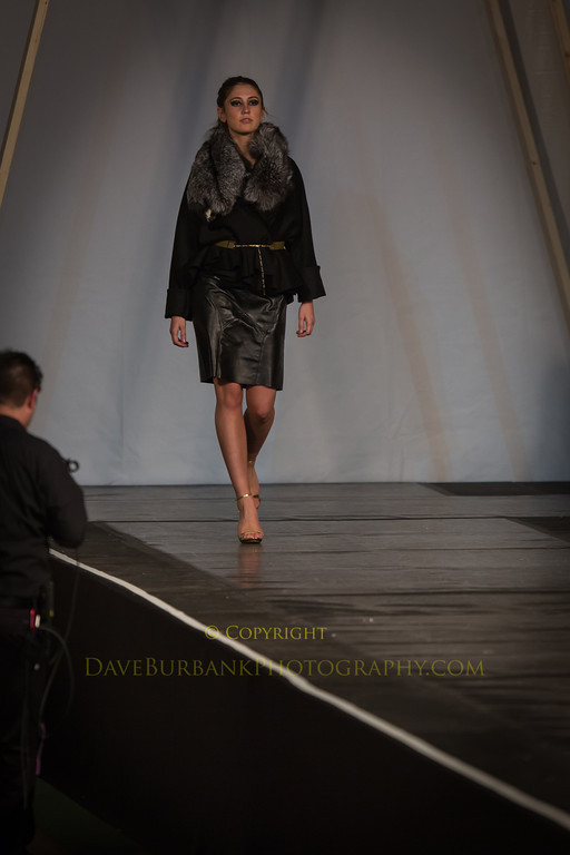 cornell_fashion_collective-559