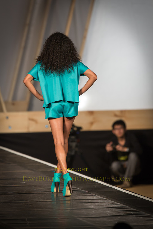 cornell_fashion_collective-621