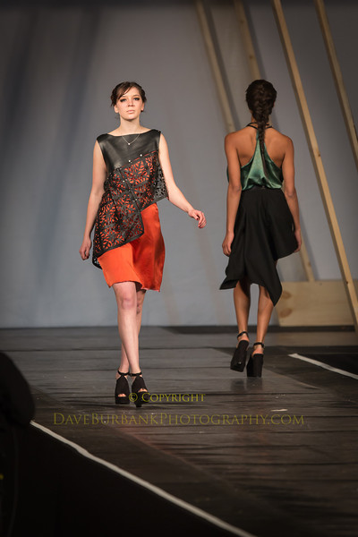 cornell_fashion_collective-692