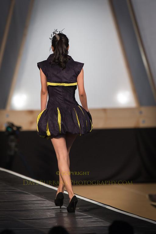 cornell_fashion_collective-179